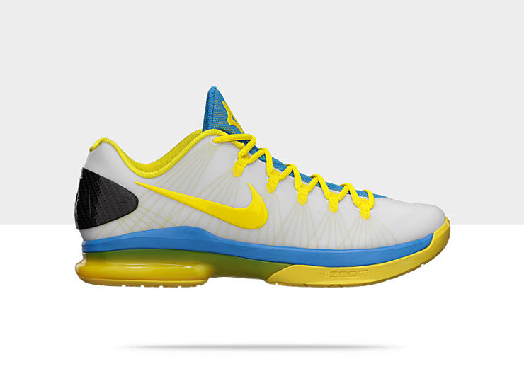 low cost The Nike KD 9 Zero Released Today Did You Cop