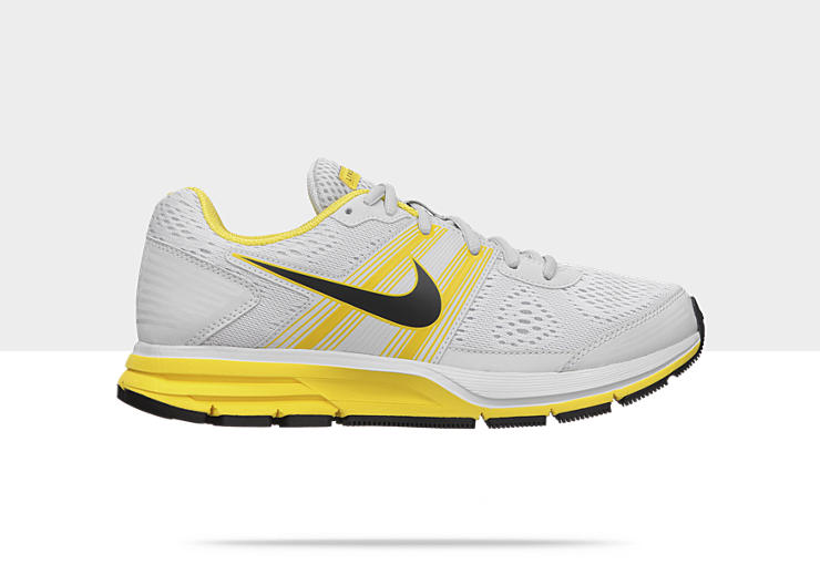 LIVESTRONG Air Pegasus+ 29 Women's Running Shoe