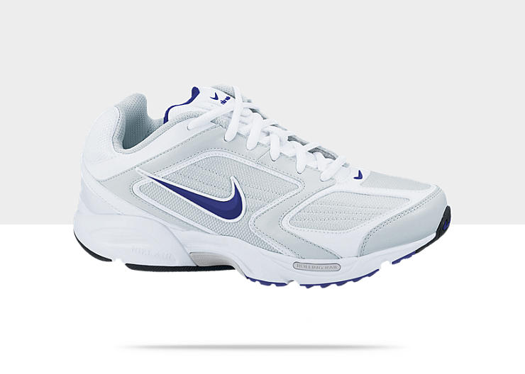 Nike Women's Walking Shoe