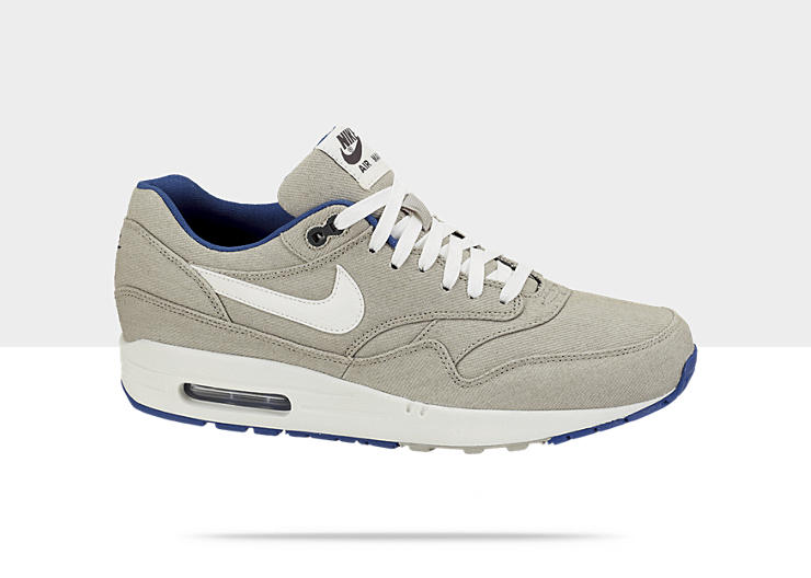 Nike Air Max LTD 2 Blogarchiv Purchaze