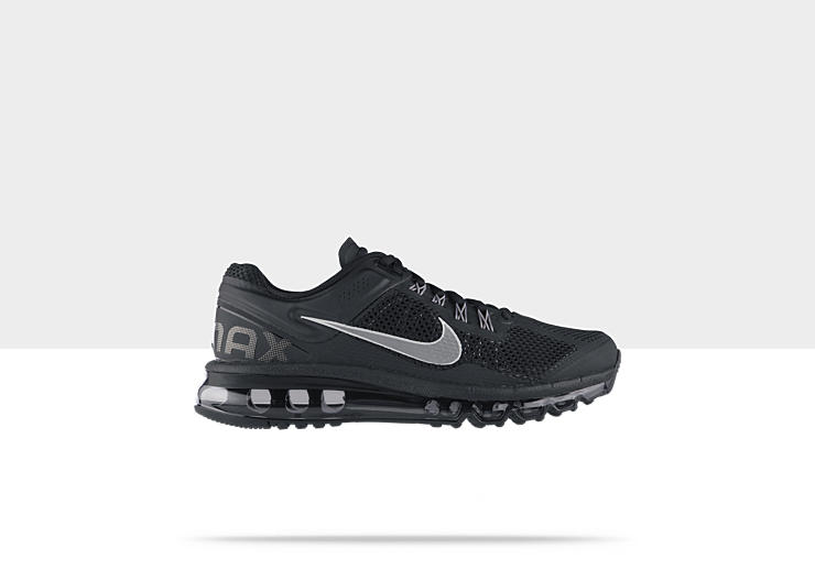2013 mens free running shoe autos post