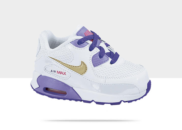 separation shoes 71212 4d78f Nike Shox R4 Sms Girls Toddler