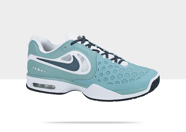 new concept a97b8 b80e2 ... nike air max courtballistec 4.3 review recomended seller a singular of  a typical ...