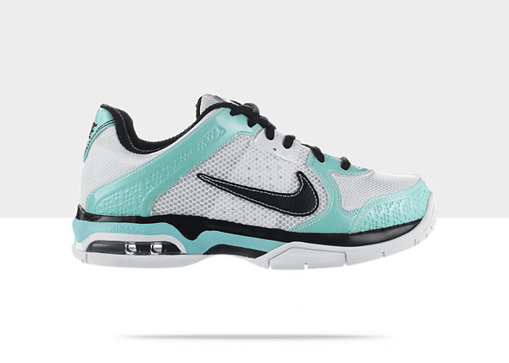Nike Air Max Mirabella 3 Women's Tennis Shoe