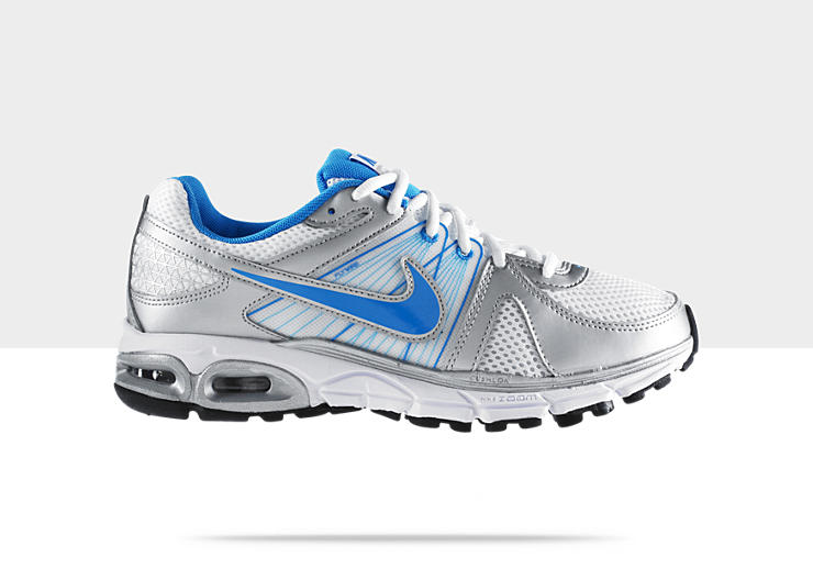 db36fe866669 coupon code for womens nike air max moto 6 running shoes cd29a de334