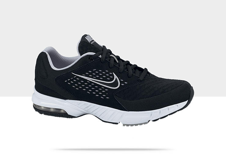 Nike Air Miler Walk  Walking Shoes