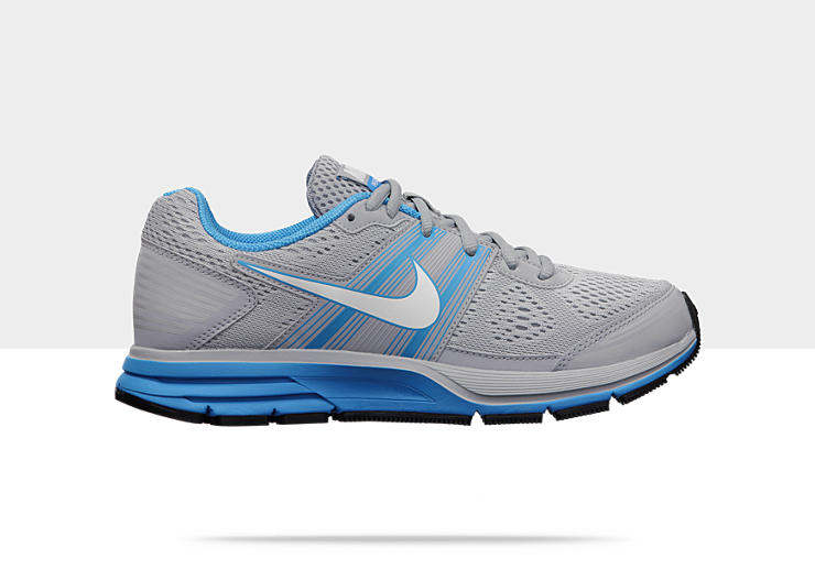 Nike Air Pegasus+ 29 (Narrow) Women's Running Shoe