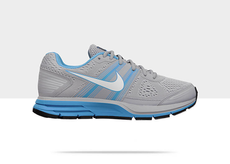 Nike Air Pegasus+ 29 (Wide) Women's Running Shoe