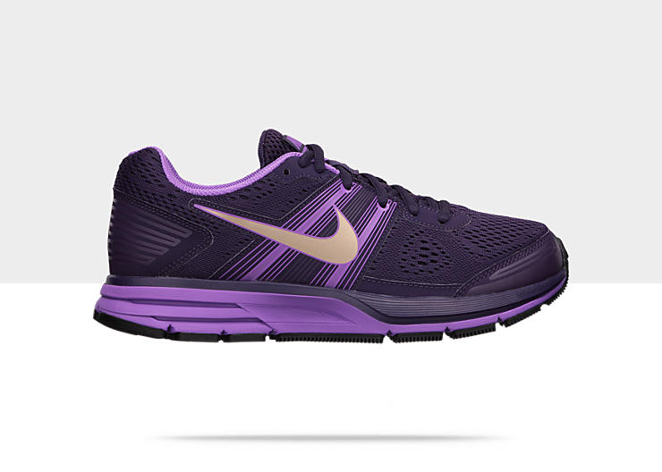 Nike Air Pegasus+ 29 Women's Running Shoe