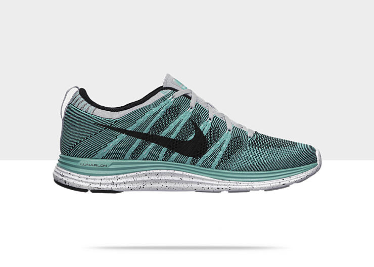 From performance sneakers, cross trainers, and responsive running shoes for the ultimate workout to slides, sandals, and casual sneakers for that on-trend athleisure look, you'll find all the Nike styles you want at amazing prices at DSW. Shop women's, men's, and kids' Nike shoes at bestnfil5d.ga, in the DSW app, and at any DSW store near you.