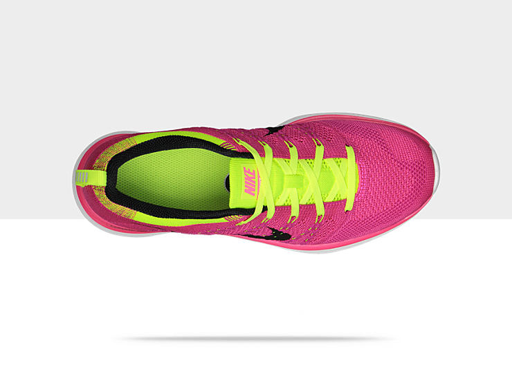Read More Nike Cushioned Running Shoes Womens Now