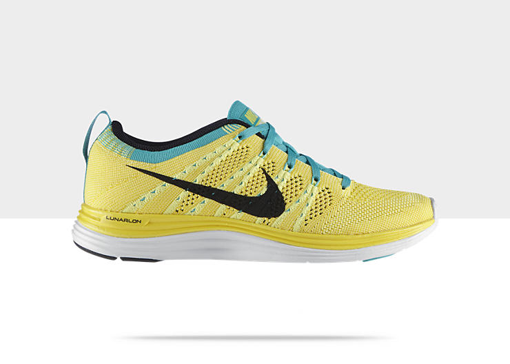 Electric Yellow/Black-True Yellow-Atomic Green , Style - Color