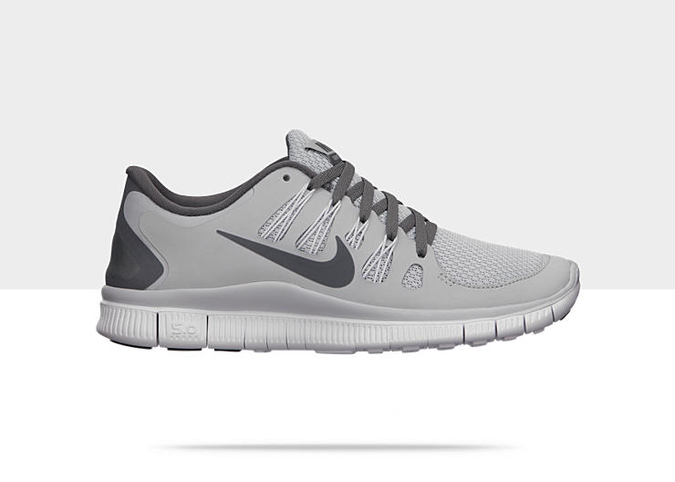 729b4575076a ... cheapest white nike free 5.0 dbf4f 392ba get nike free 5.0 womens  training shoes ...