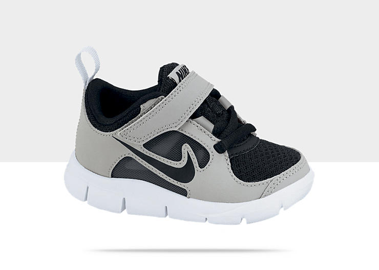 toddler nike free run 3