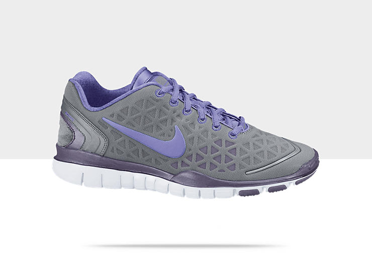 Nike Lifting Shoes Clearance