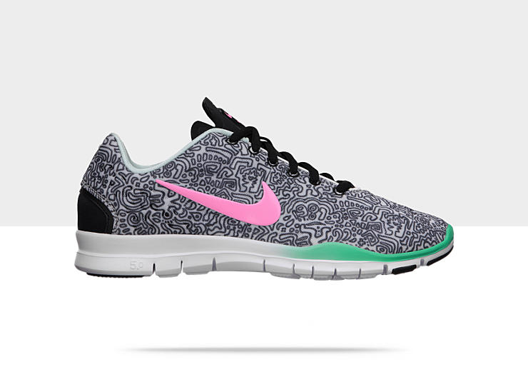 workout-shoes.jpg