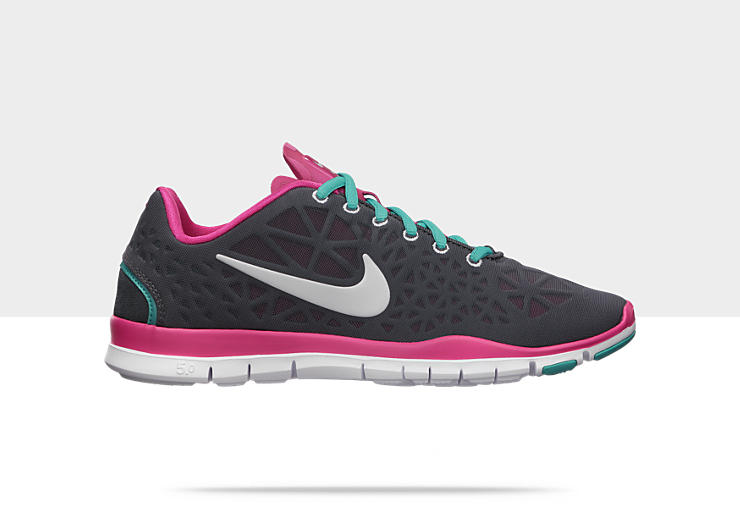 Nike Free TR III Women's Training Shoe