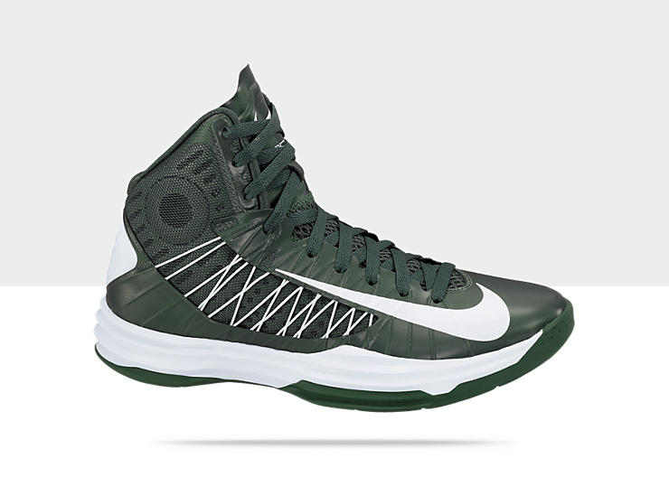 Nike Hyperdunk Women's (Team) Basketball Shoe