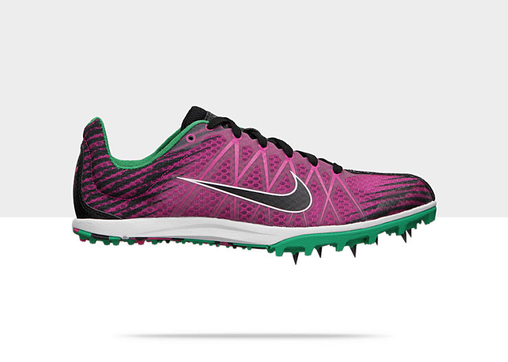 Best Xc Shoes