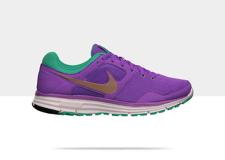 Nike LunarFly+ 4 Women's Running Shoe