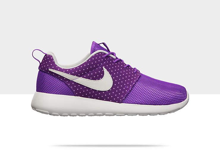 Nike Roshe Run Women s Shoe
