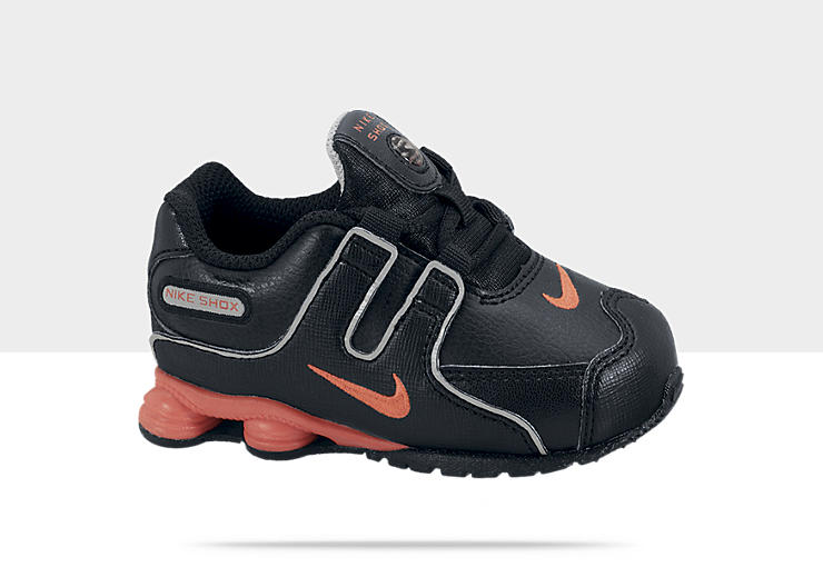 Toddlers Shoes Online Nz