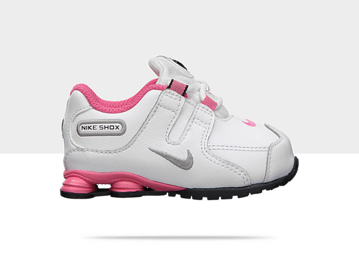 Kids Girls Shoes Nike
