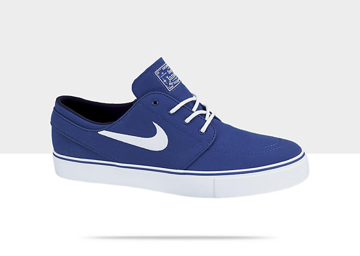 Nike Shoes Like Vans - Best Shoes 2017