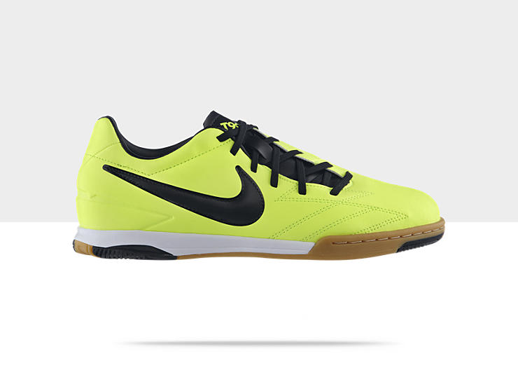 nike t90 indoor soccer shoes