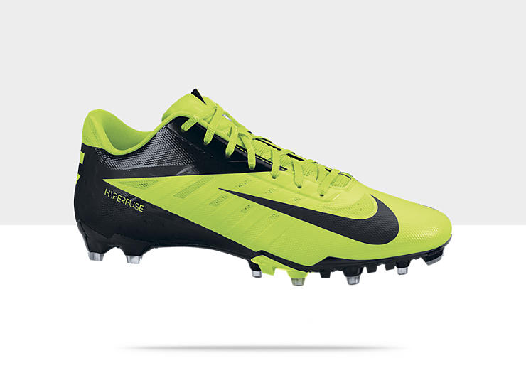 Sick Football Cleats