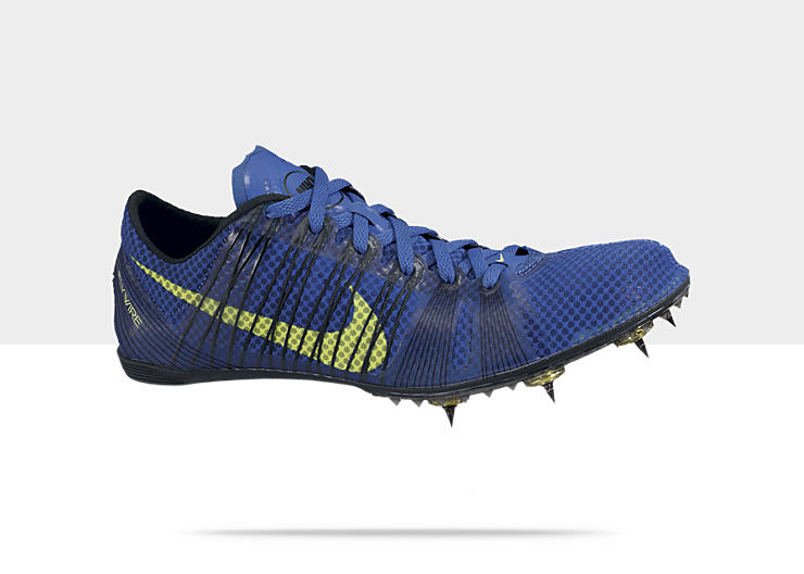official photos 9faa7 3084d Kids Nike Track Shoes Spikes