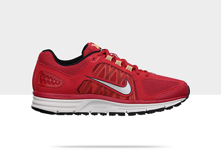 Nike Zoom Vomero+ 7 Women's Running Shoe