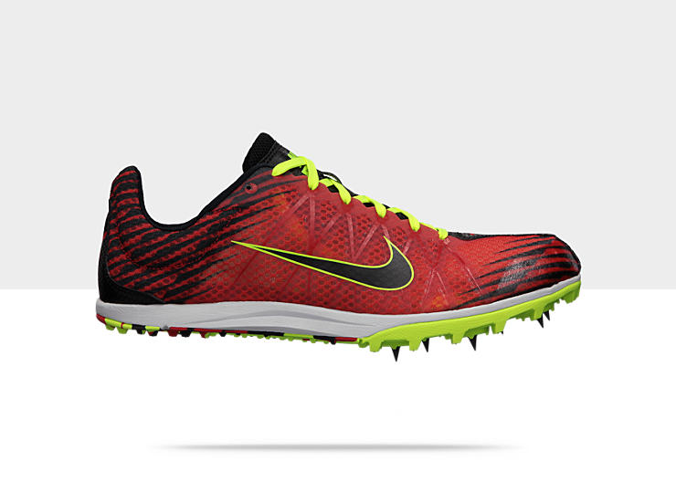 Nike Free 5.0 V6 Review CrossFit Shoes Expert