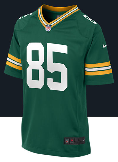 daf56caba green bay packers jerseys youth sizes