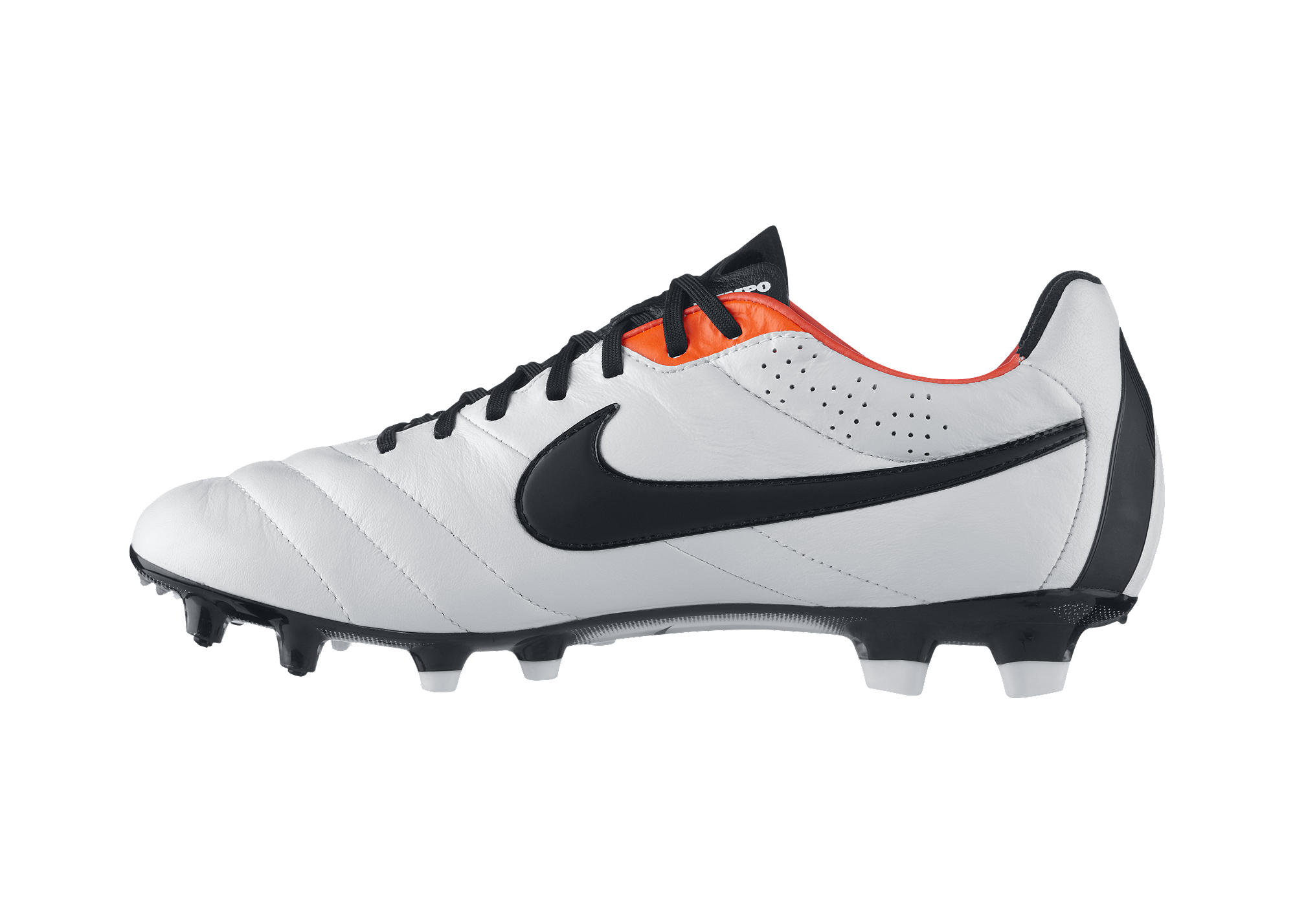 football shoes clipart - photo #41