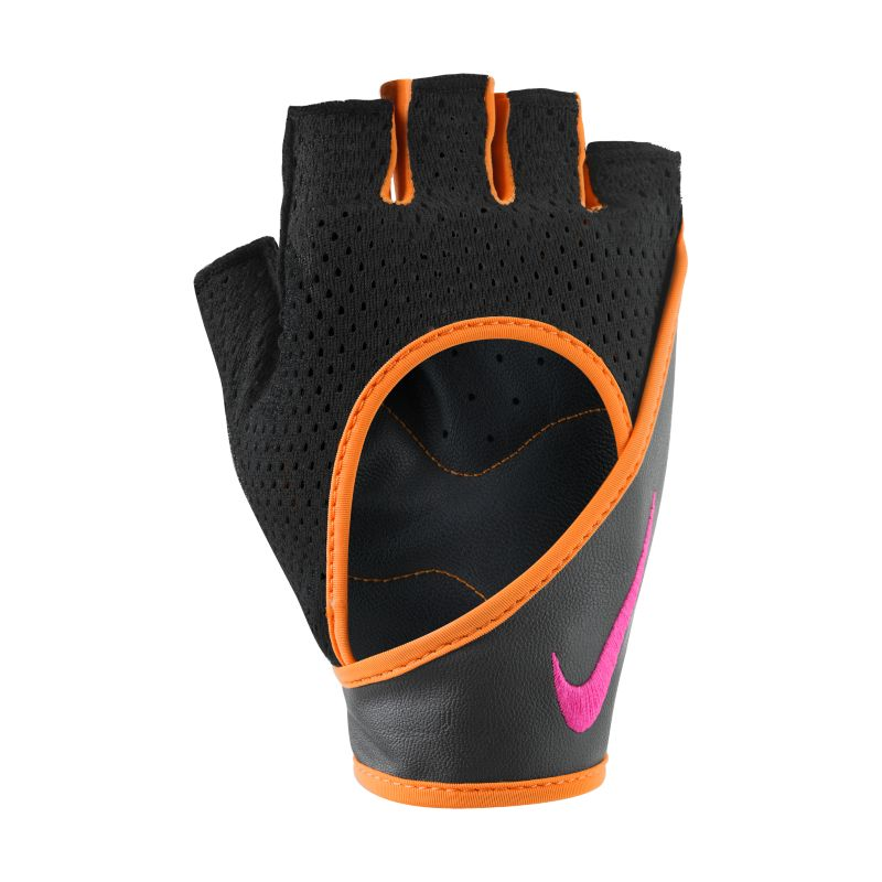 Nike Perforated Wrap - Black