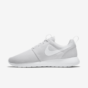 fyaqkf Nike Roshe One Men\'s Shoe. Nike.com