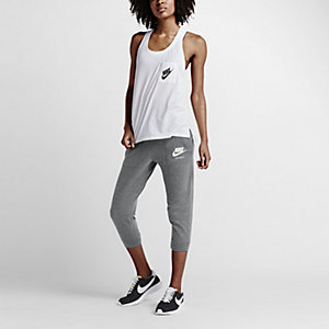 Elegant Nike Legend 20 Loose Obsessed Women39s Workout Pants  SportsShoescom