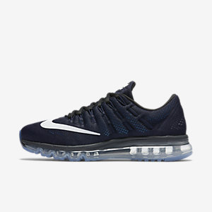 nike air max commande chaussures femmes - Nike Air Max 2016 Men's Running Shoe. Nike.com