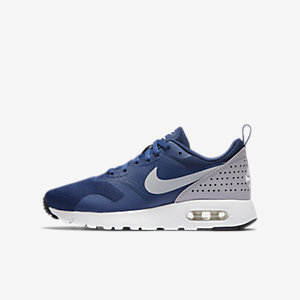 Nike Air Max Tavas Toddler