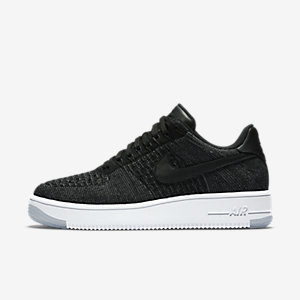 air force 4 shoes