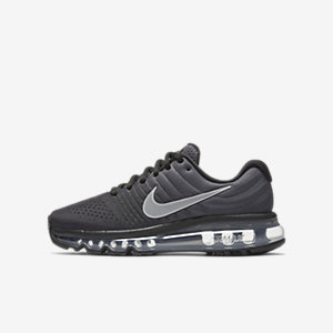 nike air max 2017 kids shoes
