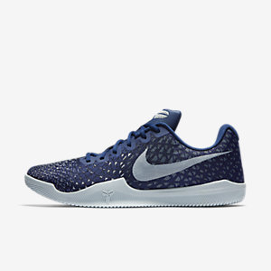 cheaper c59f0 2c477 nike mamba instinct 852473