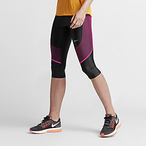Nike Power Speed Capris