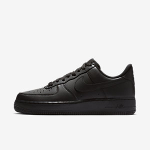 Nike Air Force 1 Womens Style