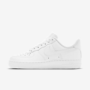 nike air force 1 womens shoes