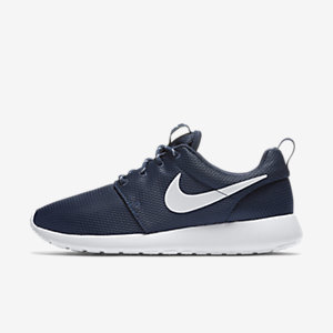 nike roshe run womens shoe