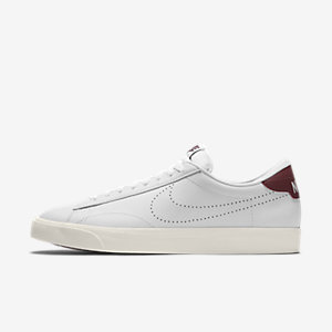 NIKE Tennis Classic Ac Chaussure Homme 40