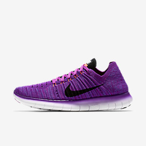 nike fly free