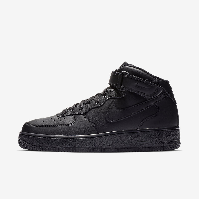 Image For Nike Air Force 1 Mid 07
